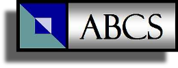 ABCS Home Page
