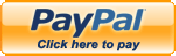 PayPal: Buy IT Services